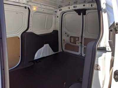 2021 Ford Transit Connect FWD, Empty Cargo Van #T216012 - photo 26
