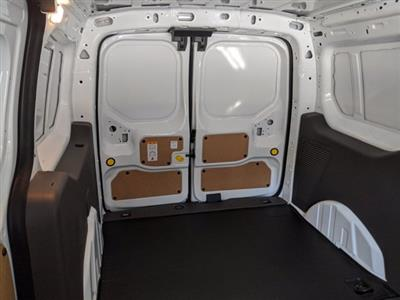 2021 Ford Transit Connect FWD, Empty Cargo Van #T216012 - photo 34