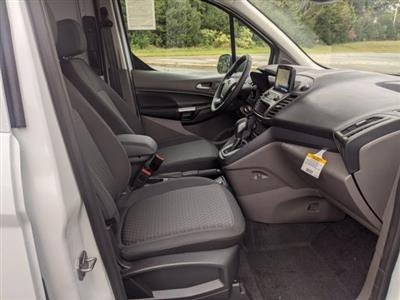 2021 Ford Transit Connect FWD, Empty Cargo Van #T216013 - photo 31
