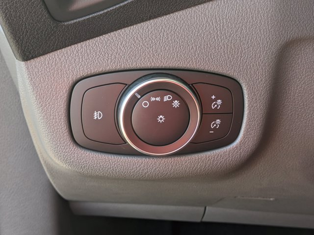 2021 Ford Transit Connect FWD, Empty Cargo Van #T216014 - photo 16