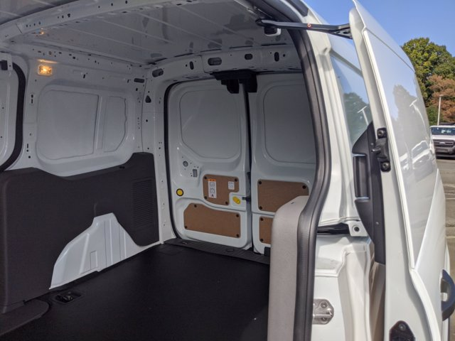 2021 Ford Transit Connect FWD, Empty Cargo Van #T216014 - photo 26