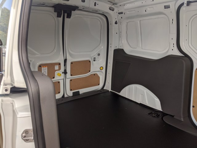 2021 Ford Transit Connect FWD, Empty Cargo Van #T216014 - photo 28