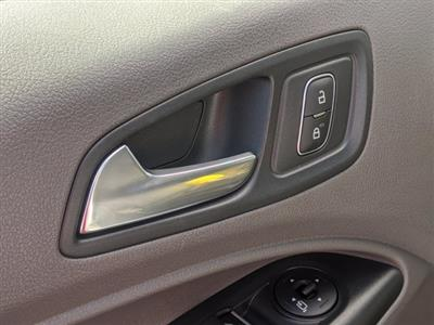 2021 Ford Transit Connect FWD, Empty Cargo Van #T216014 - photo 12