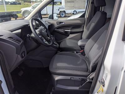 2021 Ford Transit Connect FWD, Empty Cargo Van #T216014 - photo 14
