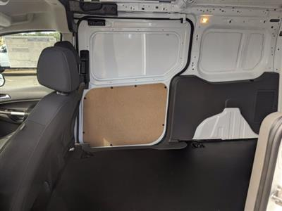 2021 Ford Transit Connect FWD, Empty Cargo Van #T216014 - photo 25