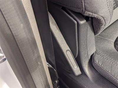 2021 Ford Transit Connect FWD, Empty Cargo Van #T216014 - photo 32