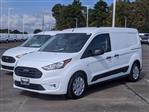 2021 Ford Transit Connect FWD, Empty Cargo Van #T216014 - photo 7