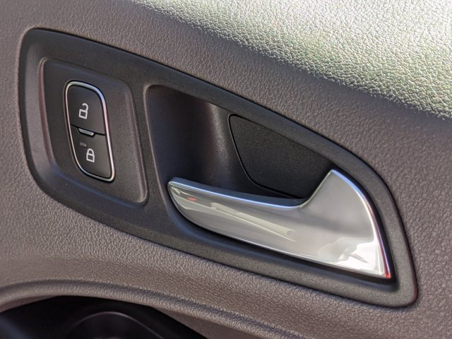 2021 Ford Transit Connect FWD, Empty Cargo Van #T216015 - photo 29