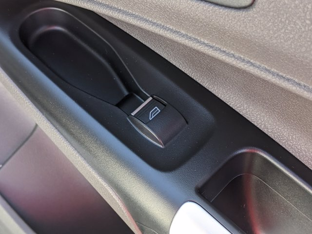 2021 Ford Transit Connect FWD, Empty Cargo Van #T216015 - photo 30