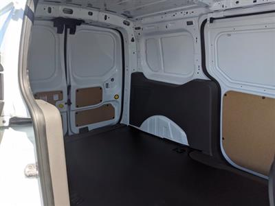 2021 Ford Transit Connect FWD, Empty Cargo Van #T216015 - photo 27