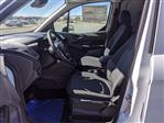 2021 Ford Transit Connect FWD, Empty Cargo Van #T216015 - photo 15