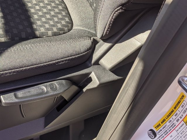 2021 Ford Transit Connect FWD, Empty Cargo Van #T216016 - photo 16