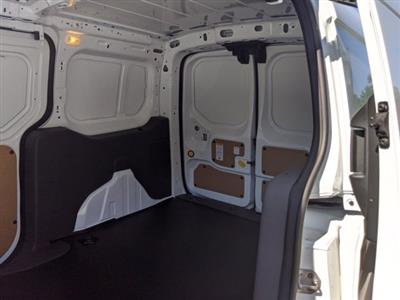 2021 Ford Transit Connect FWD, Empty Cargo Van #T216016 - photo 26