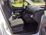 2021 Ford Transit Connect FWD, Empty Cargo Van #T216016 - photo 33