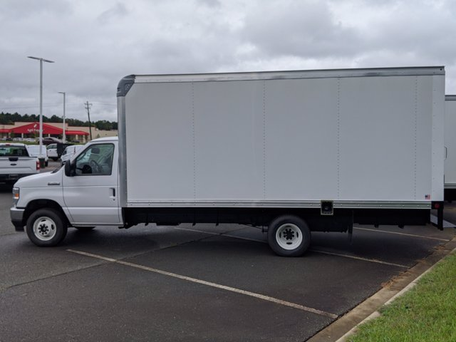 2021 Ford E-450 RWD, Rockport Cutaway Van #T216017 - photo 5