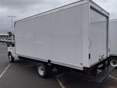 2021 Ford E-450 RWD, Rockport Cutaway Van #T216017 - photo 4