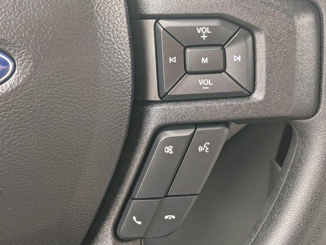 2021 Ford E-450 RWD, Rockport LE Cutaway Van #T216018 - photo 16