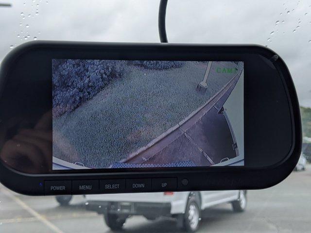 2021 Ford E-450 RWD, Rockport LE Cutaway Van #T216018 - photo 20