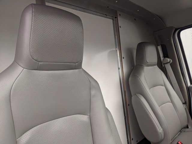 2021 Ford E-450 RWD, Rockport LE Cutaway Van #T216018 - photo 29