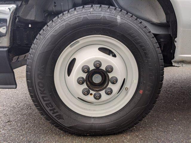 2021 Ford E-450 RWD, Rockport LE Cutaway Van #T216018 - photo 8