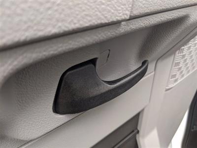 2021 Ford E-450 RWD, Rockport LE Cutaway Van #T216018 - photo 11