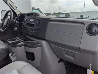 2021 Ford E-450 RWD, Rockport LE Cutaway Van #T216018 - photo 30