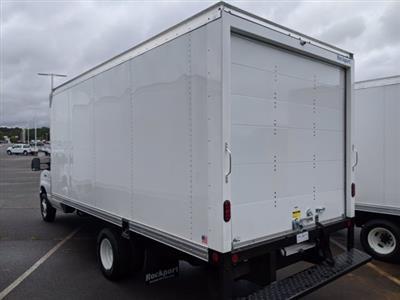 2021 Ford E-450 RWD, Rockport LE Cutaway Van #T216018 - photo 2