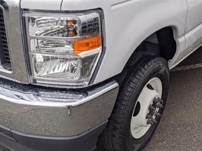 2021 Ford E-450 RWD, Rockport LE Cutaway Van #T216018 - photo 7