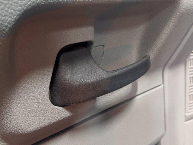 2021 Ford E-350 4x2, Knapheide KUV Service Utility Van #T216020 - photo 12