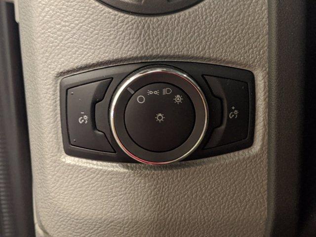 2021 Ford E-350 4x2, Knapheide KUV Service Utility Van #T216020 - photo 15