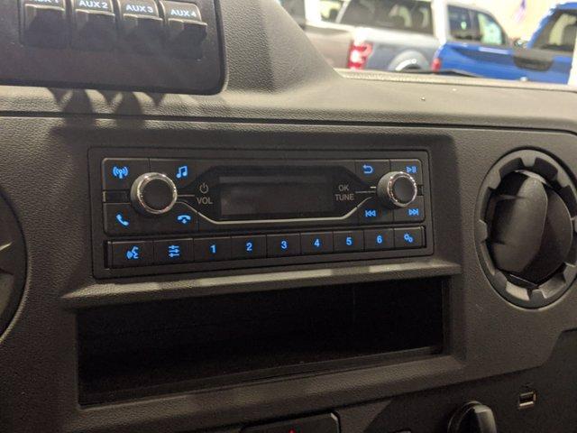 2021 Ford E-350 4x2, Knapheide KUV Service Utility Van #T216020 - photo 19