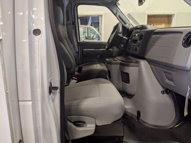 2021 Ford E-350 4x2, Knapheide KUV Service Utility Van #T216020 - photo 31