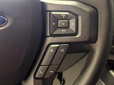 2021 Ford E-350 4x2, Knapheide KUV Service Utility Van #T216020 - photo 17