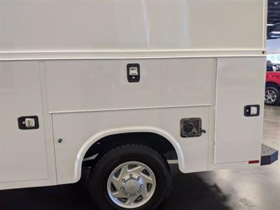 2021 Ford E-350 4x2, Knapheide KUV Service Utility Van #T216020 - photo 22