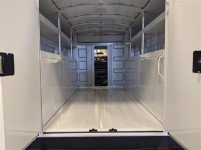 2021 Ford E-350 4x2, Knapheide KUV Service Utility Van #T216020 - photo 23