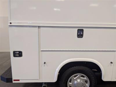 2021 Ford E-350 4x2, Knapheide KUV Service Utility Van #T216020 - photo 26