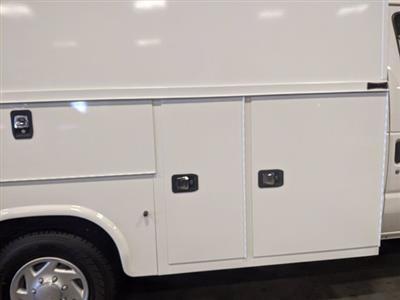 2021 Ford E-350 4x2, Knapheide KUV Service Utility Van #T216020 - photo 27