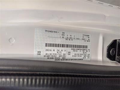 2021 Ford E-350 4x2, Knapheide KUV Service Utility Van #T216020 - photo 34