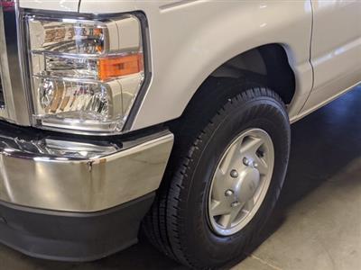 2021 Ford E-350 4x2, Knapheide KUV Service Utility Van #T216020 - photo 8