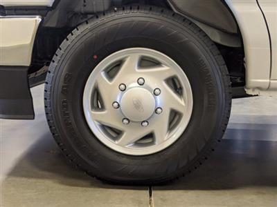 2021 Ford E-350 4x2, Knapheide KUV Service Utility Van #T216020 - photo 9