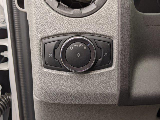 2021 Ford E-350 4x2, Knapheide KUV Service Body #T216026 - photo 17