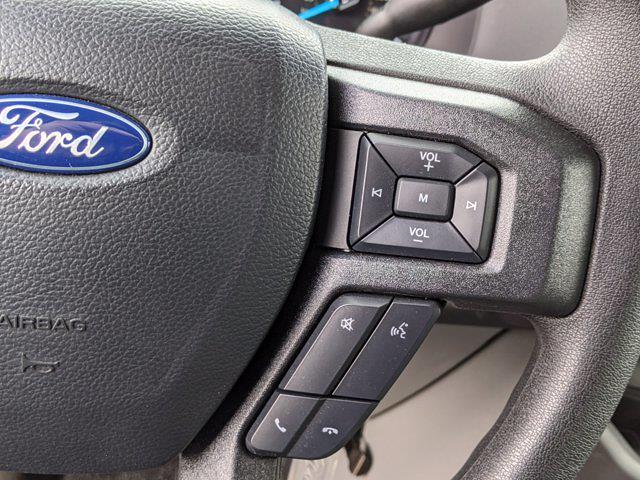 2021 Ford E-350 4x2, Knapheide KUV Service Body #T216026 - photo 19