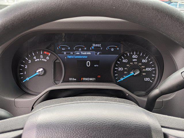 2021 Ford E-350 4x2, Knapheide KUV Service Body #T216026 - photo 20