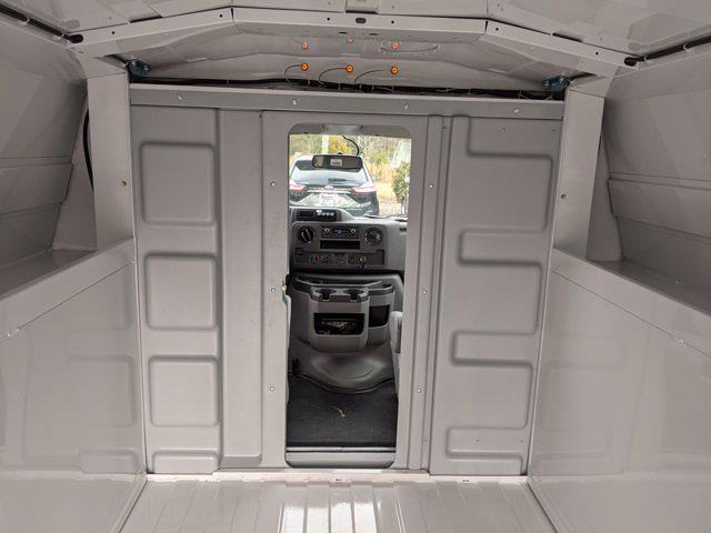 2021 Ford E-350 4x2, Knapheide KUV Service Body #T216026 - photo 35