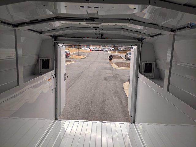 2021 Ford E-350 4x2, Knapheide KUV Service Body #T216026 - photo 36