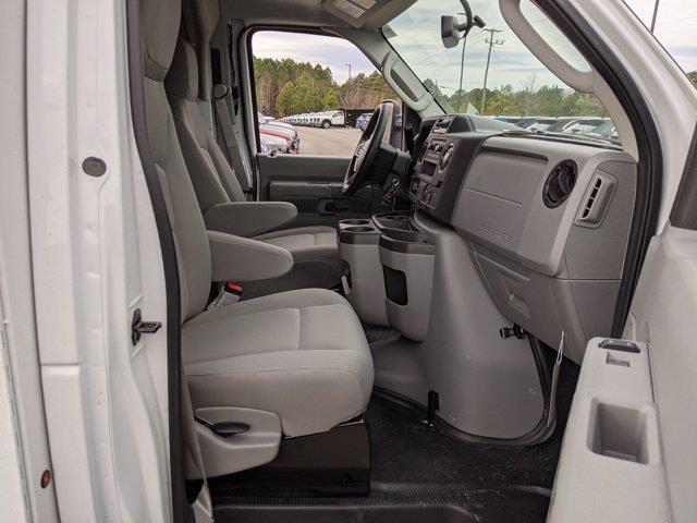2021 Ford E-350 4x2, Knapheide KUV Service Body #T216026 - photo 38