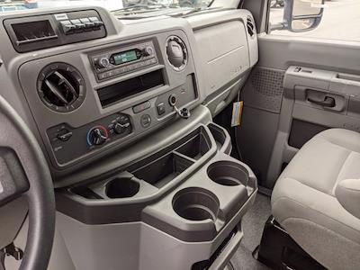 2021 Ford E-350 4x2, Knapheide KUV Service Body #T216026 - photo 26