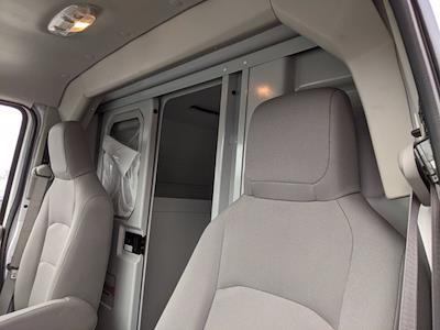 2021 Ford E-350 4x2, Knapheide KUV Service Body #T216026 - photo 27