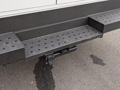 2021 Ford E-350 4x2, Knapheide KUV Service Body #T216026 - photo 29