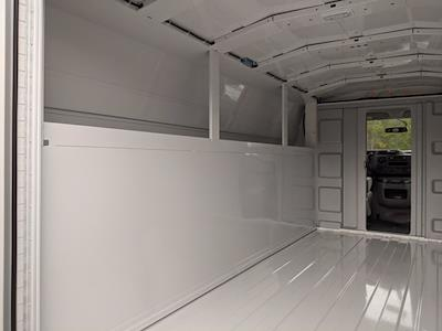 2021 Ford E-350 4x2, Knapheide KUV Service Body #T216026 - photo 32
